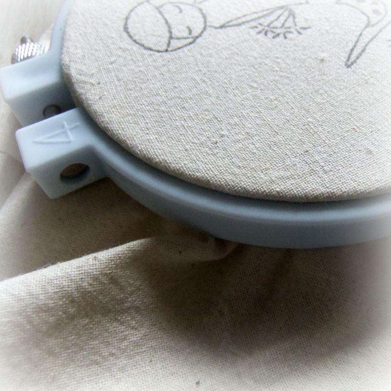 Hoopla detail