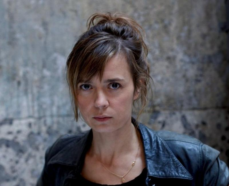 Laure Berthaud_crop_resize