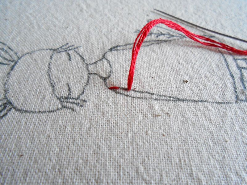 Backstitch 4