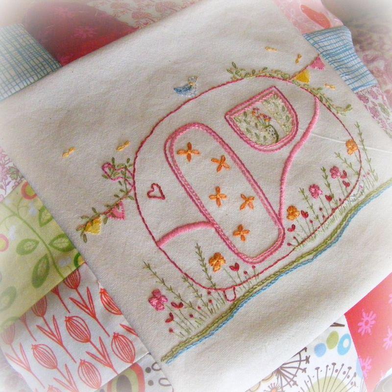 Cushion 001