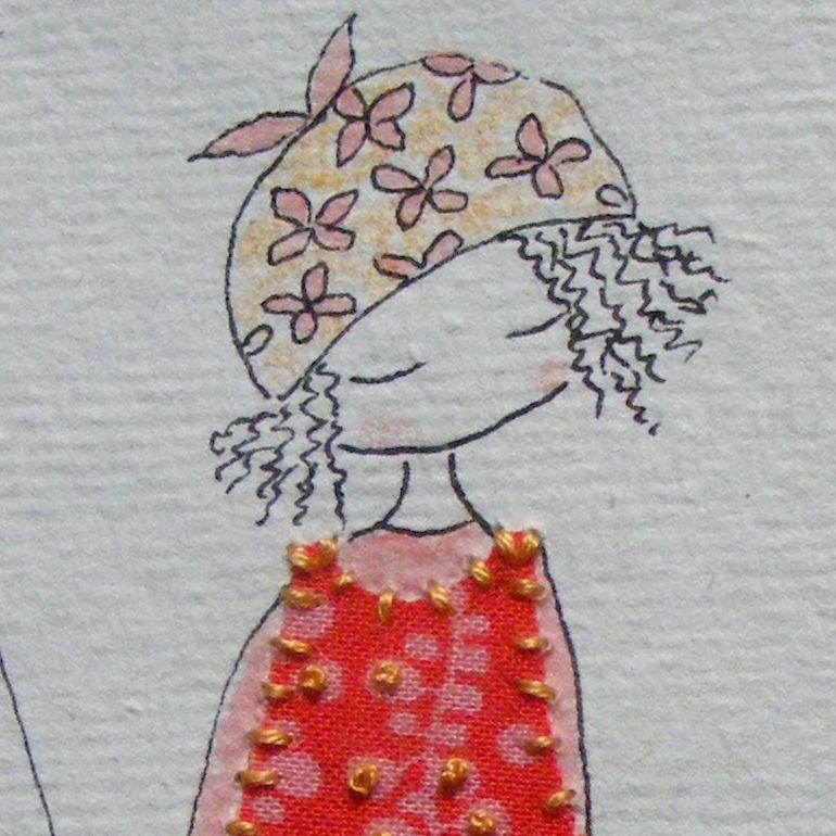 Blog stitched pics
