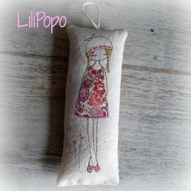 Lilipopo photo
