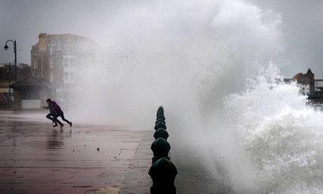 Waves-crash-over-the-seaf-007