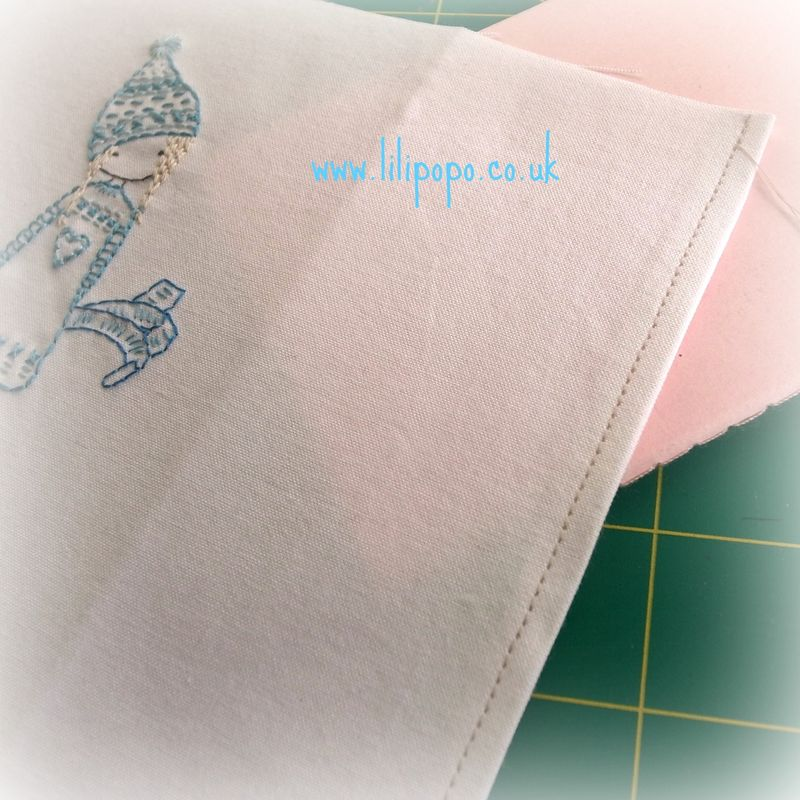 Notebook cover pic 3