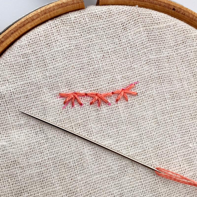 Lilipopo mermaid stitch 3
