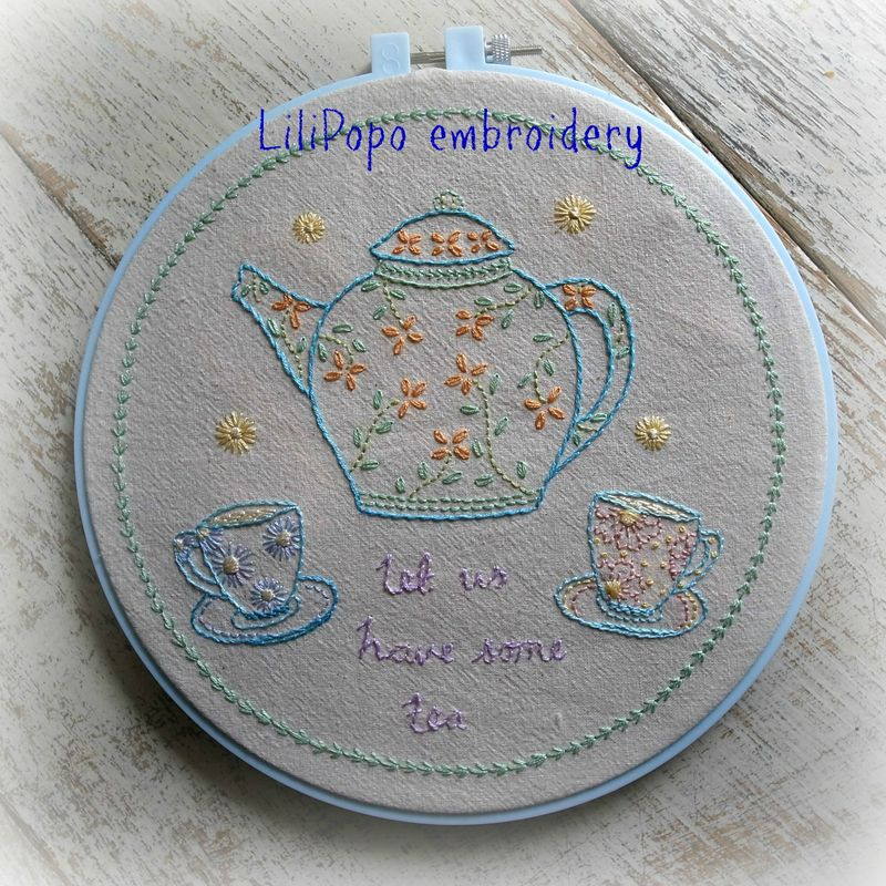 Teapot main hoop watermarked