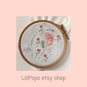 Lilipopo etsy shop (3)