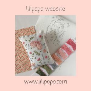 Lilipopo etsy shop (6)