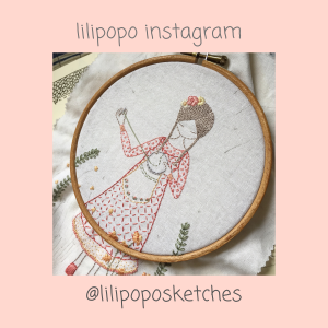 Lilipopo etsy shop (1)