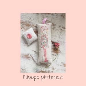 Lilipopo etsy shop (4)